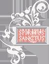 Бутик за вино и аксесоари Spiritus Sanctus